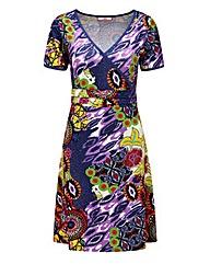 Joe Browns Dress
