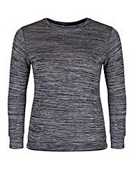 Koko Tracksuit Sweatshirt