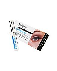 Transformulas Eye Radiance 10ml