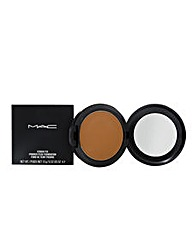 Mac Powder Foundation
