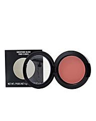 Mac Sheer Tone Blush