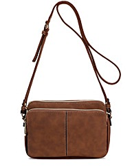 Jane Shilton Matilda - Cross Body