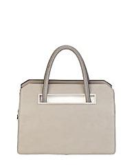 Fiorelli Bonnie Bag