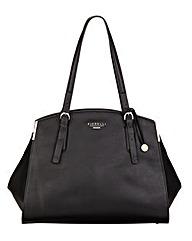 Fiorelli Aniya Bag