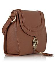 Armani Jeans Claire Messenger Bag