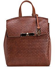 Jane Shilton Celia - Backpack