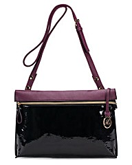 Jane Shilton Athena - Cross Body
