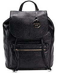 Jane Shilton Indiana - Backpack