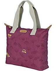 Brakeburn Dandelion Hand Bag