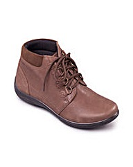 Padders Journey Boot