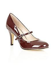 Lotus Serenoa Formal Shoes