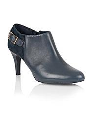 Lotus Mist Casual Shoes