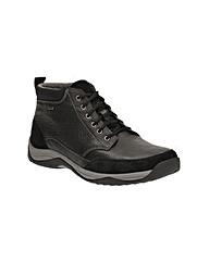 Clarks BaystoneTopGTX Boots