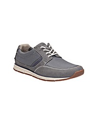 Clarks Beachmont Edge Shoes