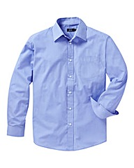 Premier Man Long Sleeve Shirt Long