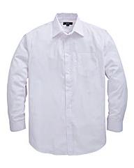 Premier Man Long Sleeve Shirt Long