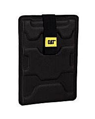 CAT Cage Covers Mini Tablet Cover
