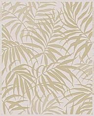Tropic Beige / gold