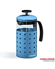 Morphy Richards Morphy 8 Cup Cafetiere C