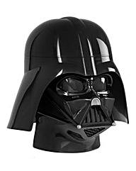 LEGO Star Wars Darth Vader Storage Head