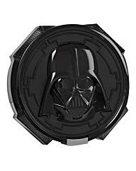 LEGO Star Wars Darth Vader Lunch Box