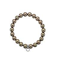 Hot Diamonds Pearl Charm Carrier