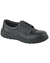 ABS Mens Non Safety Shoe