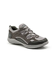 Clarks Wave Vista Shoes