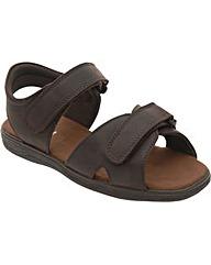 Cosyfeet Bradford Sandal
