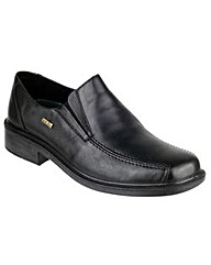 Cotswold Fifield Slip on Mens Shoe