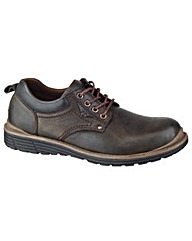 Cotswold Biddestone Mens Lace Up Shoe