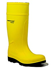 Dunlop Purofort Full Safety