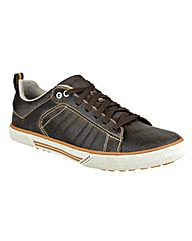 Skechers Talon Kane Mens Shoes