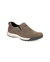 Clarks Wavescree East Shoes