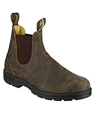 Blundstone Classic Dealer Boot