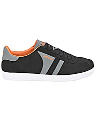 Gola Amhurst Mens Fashion Trainer