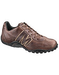 Merrell Sprint Blast Shoe Adult