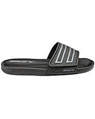 Gola Sonoma Velcro