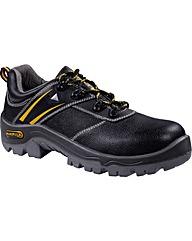 Composite S1P Shoe