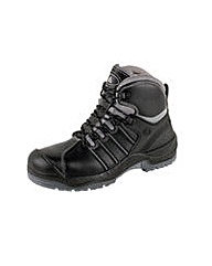 Waterproof Composite Safety Boot