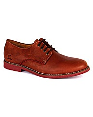 Chatham Blair Derby Shoe