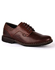 Chatham Isaac Derby Shoe