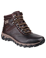 Rockport CSP MDGD Boot