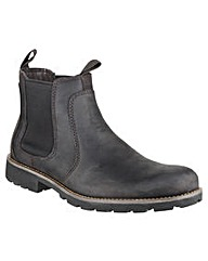 Rockport Street Escape Chelsea Boot