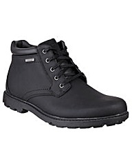 Rockport Rugged Bucks WP Boot