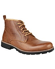 Rockport Street Escape PT Chukka