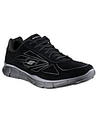Skechers Equalizer Persader Shoes