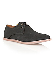 Frank Wright Kaufman Mens Shoe