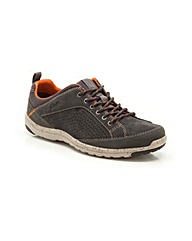 Clarks Sidehill Edge Shoes