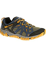 Merrell All Out Blaze Aero Sport Shoe